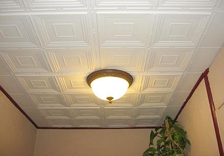 luminaire faux plafond suspendu prix du batiment oise entreprise fiapj. Black Bedroom Furniture Sets. Home Design Ideas