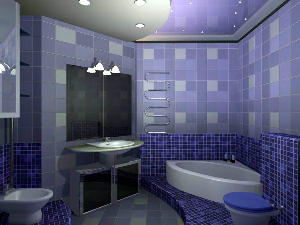 Функции и особенности ванной комнаты: ksportal.ru/141-sozdaem-idealnuyu-vannuyu.html