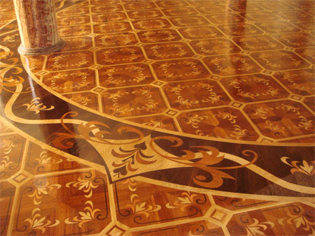 in Jonesboro, AR Gautier, MS laminate floor cost calculator room