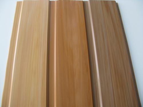Lambri mdf salle de bain nice devis maison bois for Prix renovation salle de bain au m2