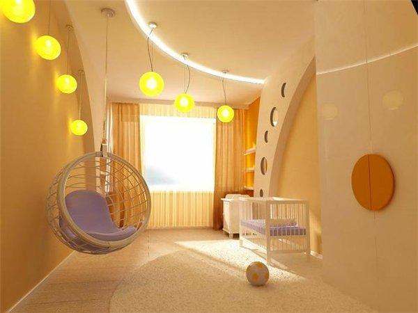 Фото-галерея- Современные детские комнаты- а также иметь отличный дизайн...