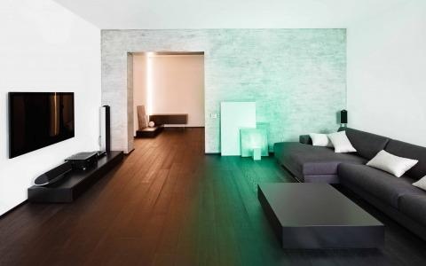 Что делать если скрипит пол в квартире