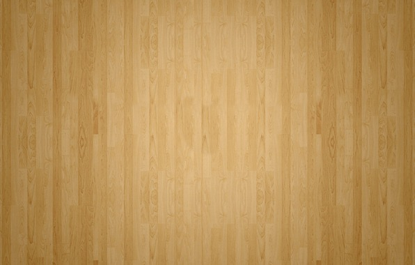 Что сделать чтобы не скрипели деревянные полы