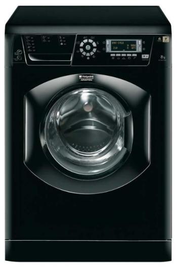 Какую стиральную машинку выбрать с