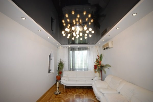 Rosace plafond solde niort artisan peintre prix du m2 entreprise reklew - Prix du m2 de peinture plafond ...