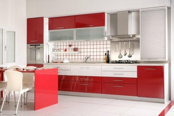 Как правильно выбрать кухню, чтобы не переплатить?