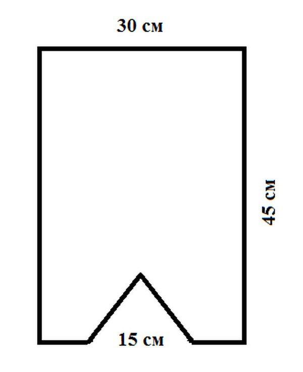 Шлагбаум came 4000 схема подключения