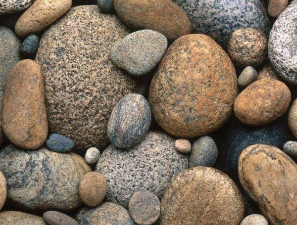 Камни для бани малиновый кварцит свойства