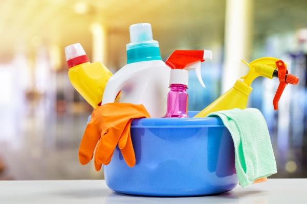 Как избавиться от запаха из стиральной машинки автомат: лучшие методы
