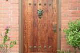 Советы по выбору и установке входных дверей