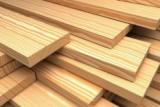 Как определить влажность и высушить древесину?