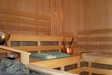Особенности строительства бани и сануны