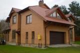 Какой дом лучше: кирпичный или деревянный?