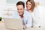 Как провести Интернет в частный дом?