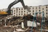 По программе развития застроенных территорий в Красноярске будут снесены 145 бараков