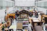На строительной  выставке в Красноярске пройдут презентации загородных посёлков