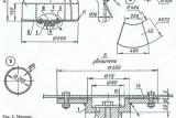 Как сделать бетономешалку своими руками?