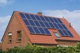 Как отопить дом без газа и электричества?