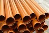 Какие трубы для наружной канализации лучше?